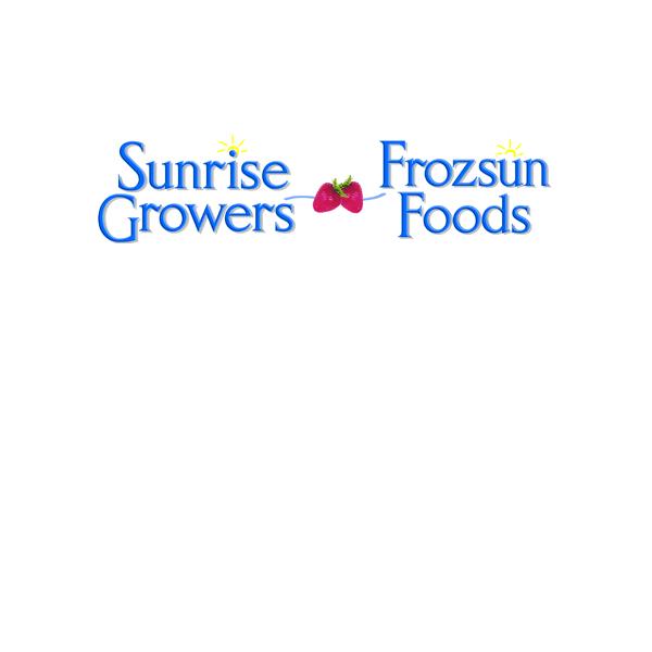 logo_sunriseGrowersFrozsunFoods