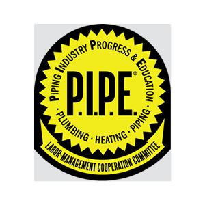 pipe-logo