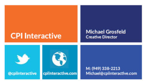 Michael-Grosfeld-CPI-Metro-Business-Cards-1-20-16