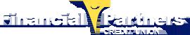 fpcu-logo